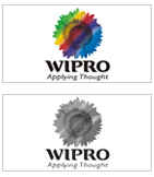 Splash Events Client - Wipro