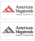 Splash Events Client - AMERICAN MEGATRENDS