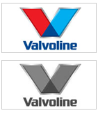 Splash Events Client - VALVOLINE
