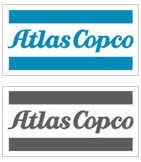 Splash Events Client - ATLAS COPCO