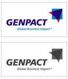 Splash Events Client - GENPACT