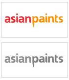 Splash Events Client - ASIAN PAINTS