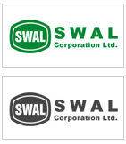 Splash Events Client - SWAL