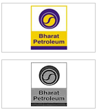 Splash Events Client - BHARAT PETROLIUM