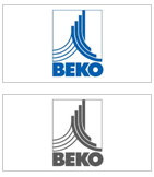 Splash Events Client -BEKO
