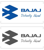 Splash Events Client - Bajaj