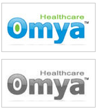 Splash Events Client - OMYA